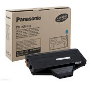 Картридж Panasonic KX-FAT400A