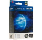 Картридж BROTHER LC1280XL Bk